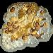 parafia-logo-2